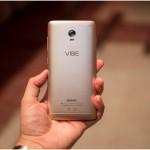Inilah 5 Smartphone Android Asal Tiongkok yang Bisa Jadi Pilihan Anda di Awal Tahun 2016