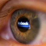 Mengintip Inilah 4 Tipe Stalker di Media Sosial