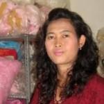 Tuti Nurhayati ~ Kisah Sukses Founder Zhovy Toys, Bisnis Berbekal Pengalaman Sebagai Buruh Pabrik