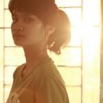 Vika Rahma ~ Sukses Jalani Profesi Food Photographer Berbekal Keahlian Fotografi