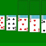 Mengintip Kisah Di Balik Penciptaan Game Legendaris Windows Solitaire