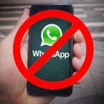 WhatsApp Terancam Diblokir Karena Belum Memiliki Badan Hukum Tetap
