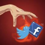 Inilah 4 Alasan Mengapa Anak Muda Kini Mulai Tinggalkan Facebook dan Twitter