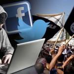 Ingin Musnahkan ISIS, Inilah Cara Yang Ditempuh Perusahaan Teknologi Dunia