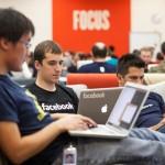 Inilah 5 Sifat yang Perlu Anda Miliki Jika Ingin Bekerja di Facebook