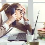 6 Tips Bertahan Di Lingkungan Kerja yang Tidak Nyaman