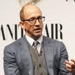 Enggan Vakum, Mantan CEO Twitter Bersiap Garap Startup Baru