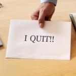 Anda Sering Pindah Kerja, Hati-hati Ini Kerugiannya