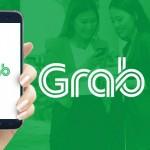 4 Program Rebranding GrabTaxi Pasca UbahNama Layanannya Menjadi Grab