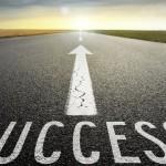 Memimpikan Jadi Pengusaha Sukses? Kenali 9 Karakter Wajibnya Berikut Ini