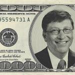 Inilah Rahasia Bill Gates Kokoh Di Posisi Puncak Manusia Terkaya Di Dunia