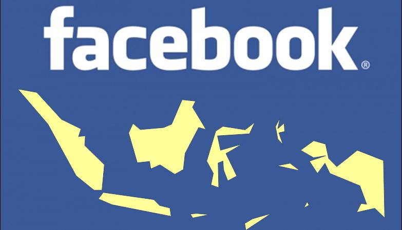 media sosial populer di Indonesia