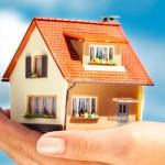 Mau Beli dan Dapatkan Asuransi Rumah yang Terbaik? Lakukan 5 Tips Berikut Ini