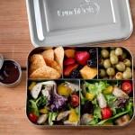Tips Cerdas Memilih Kemasan Makanan Yang Aman Untuk Bisnis Kuliner