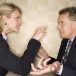 Bos Anda Galak? 4 Tips Ini Perlu Diperhatikan Ketika Memiliki Atasan Tempramen Tinggi
