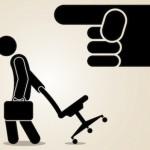 5 Tips Menghadapi Rotasi Kerja Bagi Karyawan