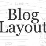 5 Tips Sulap Tampilan Blog Anda Dengan Tool dan Efek Animasi Menawan