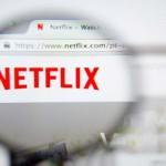 Akun Netflix Rawan Diretas Hacker, Waspadai Penipuan Berkedok Netflix