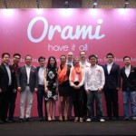 Jalankan Re-branding, Kini MoxyBilna Ubah Nama Jadi Orami