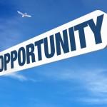 Ingin MemulaiSebuah Bisnis ? Perhatikan 7 Peluang Bisnis Dengan Masa Depan Cerah Berikut Ini