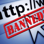 MenilikKronologi Pemblokiran Tumblr oleh Kemenkominfo