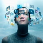 Mau Dapatkan Peluang Sukses dari Bisnis Digital? Cermati 4 Tren Konsumennya Berikut Ini