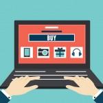 5 Produk Ecommerce Inilah yang Paling Laris Manis Dibeli oleh Konsumen