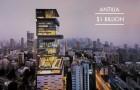 Inilah 6 Rumah atau Tempat Tinggal Termahal yang Dimiliki oleh Para Miliarder Dunia