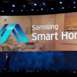 Menelisik Konsep Rumah Pintar (Smart Home) ala Samsung, Seperti Apa Itu?