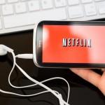 Mau Nonton Film di Smartphone Rasa Bioskop? Perhatikan 4 Cara Berikut Ini