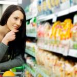 """7 Hal yang Bisa Anda Lakukan untuk Menghadapi Konsumen yang Semakin """"Jual Mahal"""""""