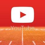 Mau Ngetop di YouTube? Coba Jalankan 3 Trik dari Youtuber Terkenal Berikut Ini