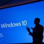 Cara Menggunakan PIN Sebagai Password Login Windows 10