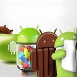 Inilah 5 Fitur dan Keunggulan yang Akan Dihadirkan Pada Android N