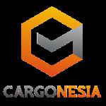 Cargonesia Express ~ Jasa Pengiriman Barang Dengan Layanan Lengkap dan Terluas di Indonesia