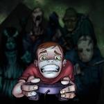 10 Game Horror yang Paling di Tunggu Oleh Para Gamers di Tahun 2016