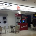 "Gamer Village ~ ""Desa""nya Pro Gramer Indonesia"