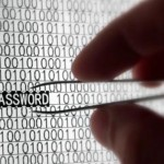Sistem Keamanan Lemah, Hacker Gasak 1 Triliun dari Kas Bank Sentral Bangladesh