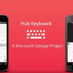 Hub Keyboard ~ Aplikasi Keyboard Multitasking Dengan Sejumlah Kemampuan Menarik