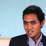 Tips Meningkatkan Traksi Startup Dari Indrasto Budisantoso, CEO Jojonomic