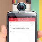 Dianggap Sebagai Kompetitor, Instagram Memblokir Tautannya ke Profil Telegram dan Snapchat