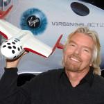 Ingin Berinvestasi, Coba Perhatikan Gaya Investasi Richard Branson Berikut Ini