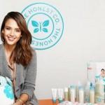 6 Kiat Sukses Jalankan Bisnis Sendiri dari Jessica Alba