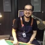 Mengintip Resep Sukses Bengkel Kreatif Ala Leonard Theosabrata yang Mendunia