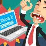 Cara Scan dan Memperbaiki Kerusakan File Sistem di Windows Menggunakan SFC