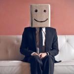 Wujudkan Relasi Bisnis Yang Kuat Bagi Para Pebisnis Introvert