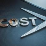 Lakukan Tips Ini Jika Ingin Mengurangi Biaya Operasional Bisnis