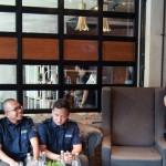 Muhammad Sadad ~ Founder dan CEO Erigo Store yang Sukses dengan Capai Omset Usaha Rp 22 Miliar