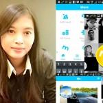 """Novi Wahyuningsih ~ Gadis """"Ngapak"""" Yang Sukses Menjadi CEO Aplikasi Mobile Skala Dunia"""