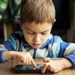 Inilah 7 Hal yang Bermanfaat dan Bisa Dipelajari Anak Anda dari Teknologi Online
